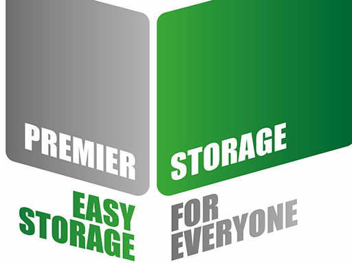 Premier Self Storage Burton